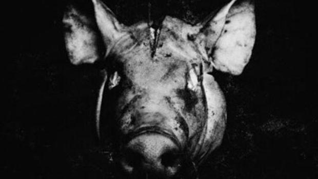slaughterhouse-houserules.jpg