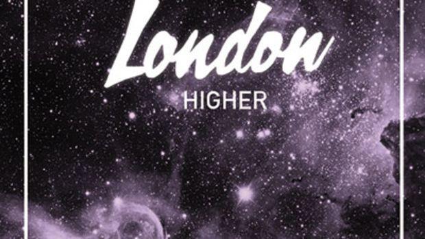 london-higher.jpg