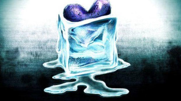 melaniefiona-coldpiece.jpg