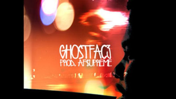 robregis-ghostface.jpg