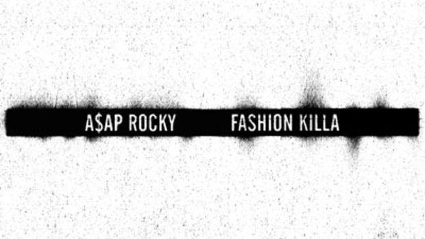 asaprocky-fashionkilla.jpg
