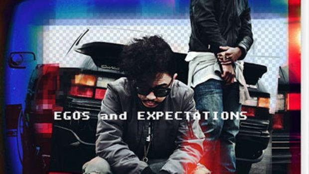 apb-egosandexpectations.jpg