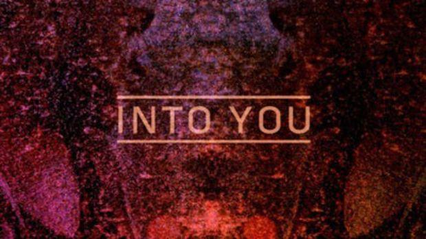 kwabs-intoyou.jpg