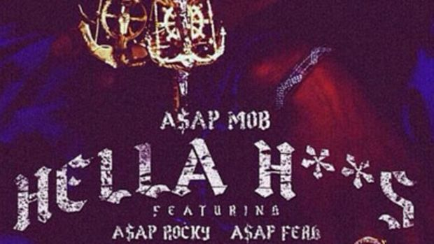 asap-mob-hella-hoes.jpg