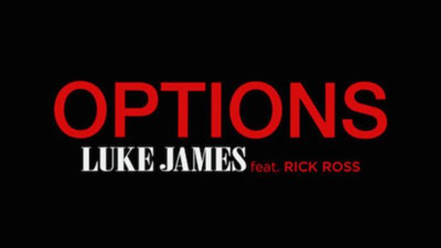 lukejames-options.jpg