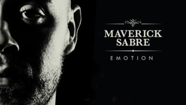 mavericksabre-emotion.jpg