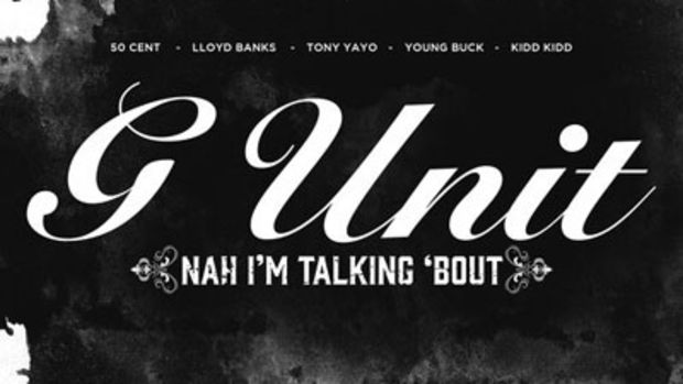 g-unit-talking-bout.jpg