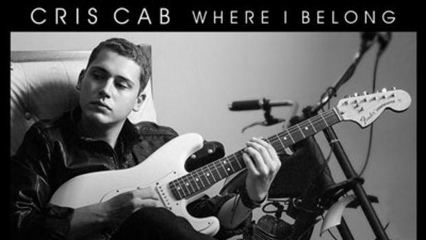 criscab-whereibelong.jpg