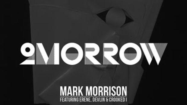 markmorrison-2omorrow.jpg