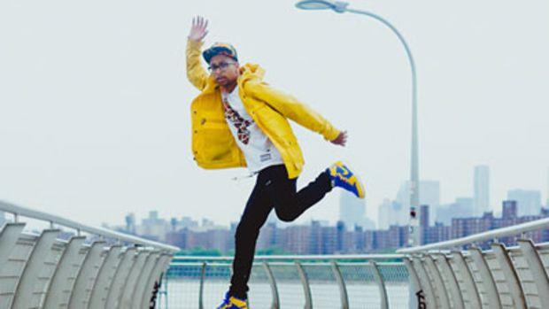 khary-yellowraincoat.jpg