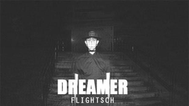 flightsch-dreamer.jpg