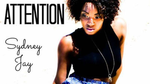 sydneyjay-attention.jpg