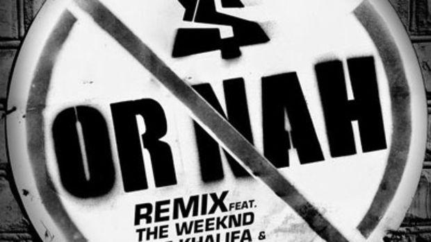 or-nah-remix.jpg