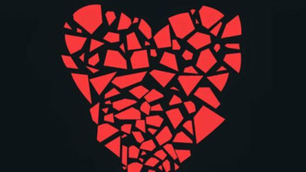 jacoblatimore-heartbreak.jpg