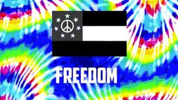 mann-freedom.jpg