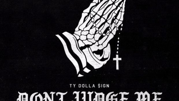 ty-dolla-sign-dont-judge-me.jpg