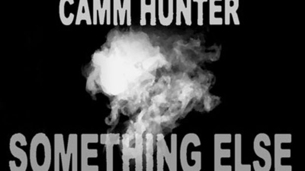 cammhunter-somethingelse.jpg