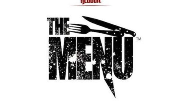redcafe-themenu.jpg