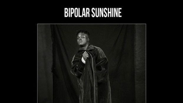 bipolar-sunshine-major-love.jpg