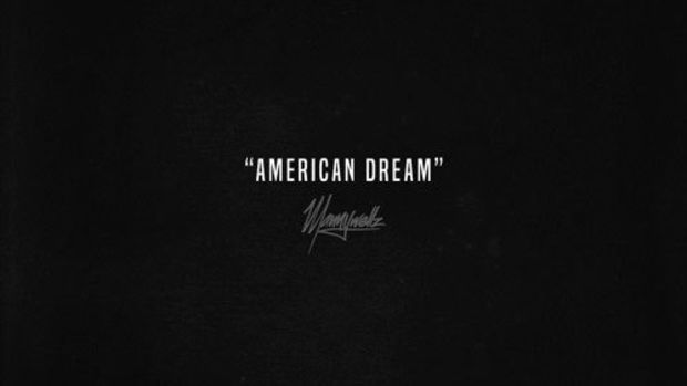 mannywellz-american-dream-freestyle.jpg