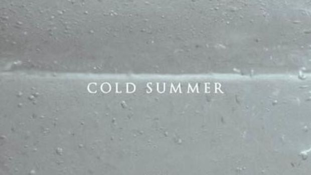 jeezy-cold-summer.jpg
