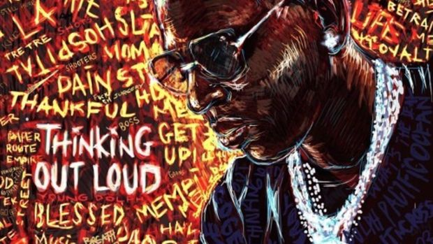 young-dolph-thinking-out-loud.jpg