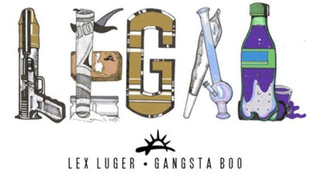 lexluger-legal.jpg