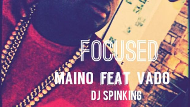 maino-focused.jpg