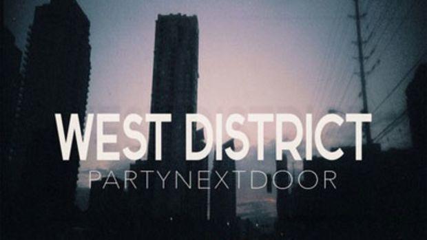 partynextdoor-westdistrict.jpg