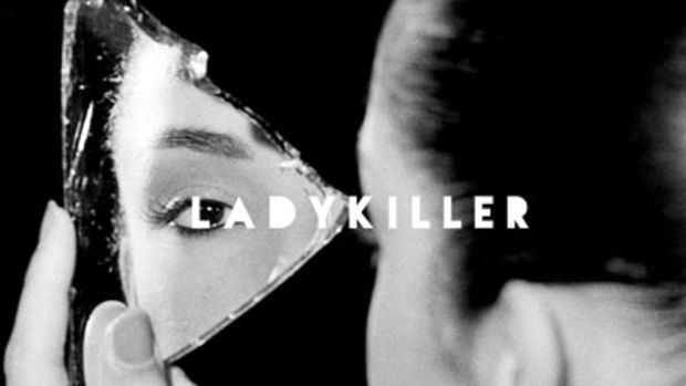 dustinprestige-ladykiller.jpg