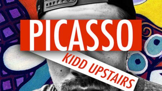 kiddupstairs-picasso.jpg