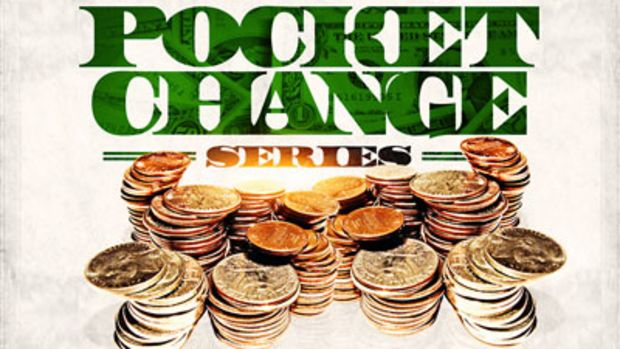 easymoney-pocketchangeseries.jpg