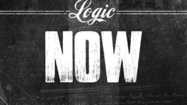 logic-now.jpg