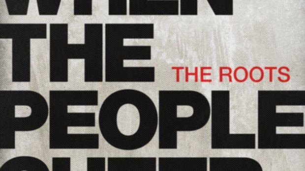 theroots-whenthepeoplecheer.jpg