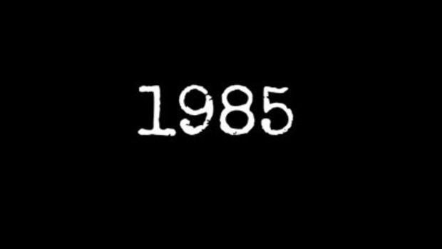 ksparks-1985.jpg