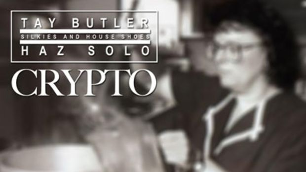 hazsolo-crypto.jpg