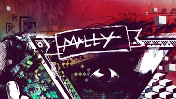 mally-strangerhythm.jpg