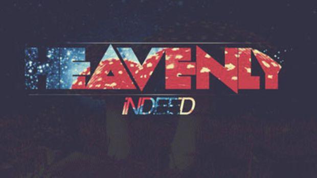 indeed-heavenly.jpg