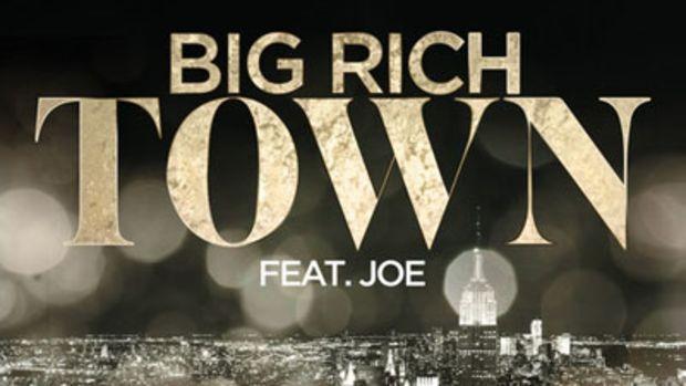 50cent-bigrichtown.jpg