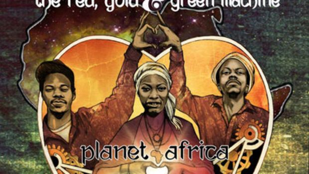 trggm-planetafrica.jpg