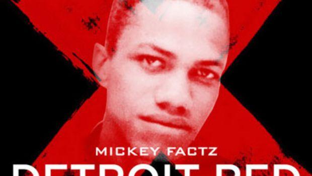 mickeyfactz-detroitred.jpg