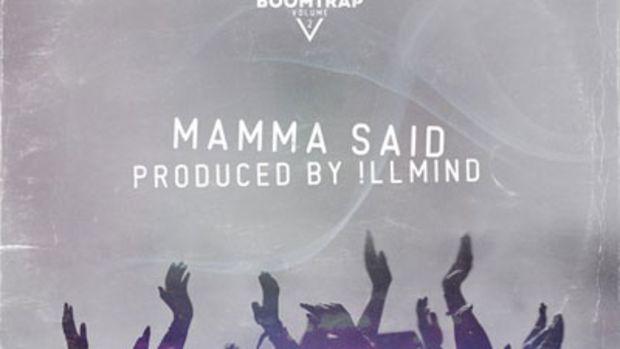 illmind-mommasay.jpg