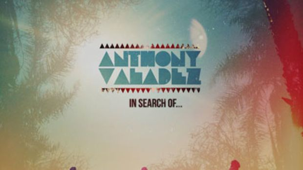anthonyvaldez-insearchof.jpg