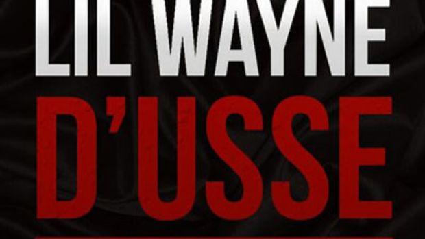 lilwayne-dusse2.jpg