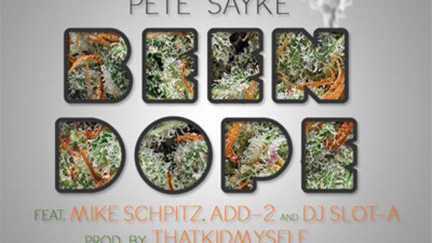 petesayke-beendope2.jpg