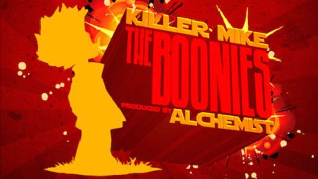 killermike-theboonies.jpg