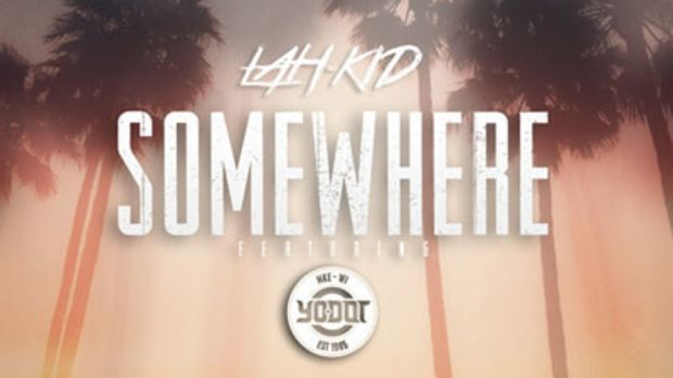 lahkid-somewhere.jpg