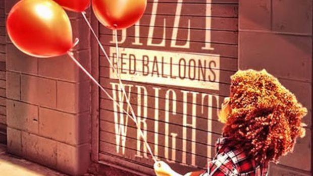 dizzywright-redballoons.jpg