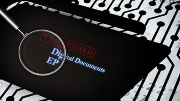 tristate-digdocuments.jpg