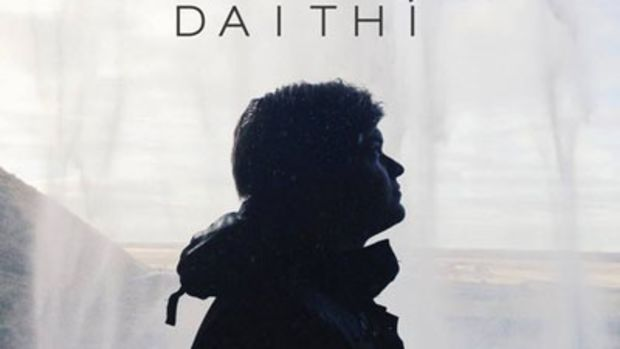 daithi-have2go.jpg
